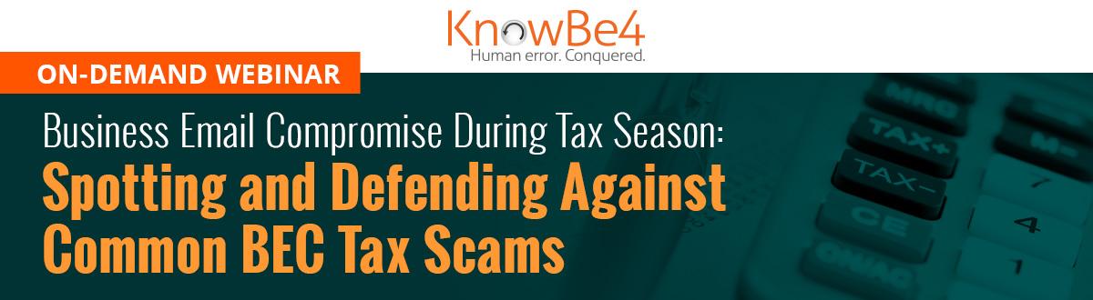 BEC-Tax-Scams-OD-LP-1