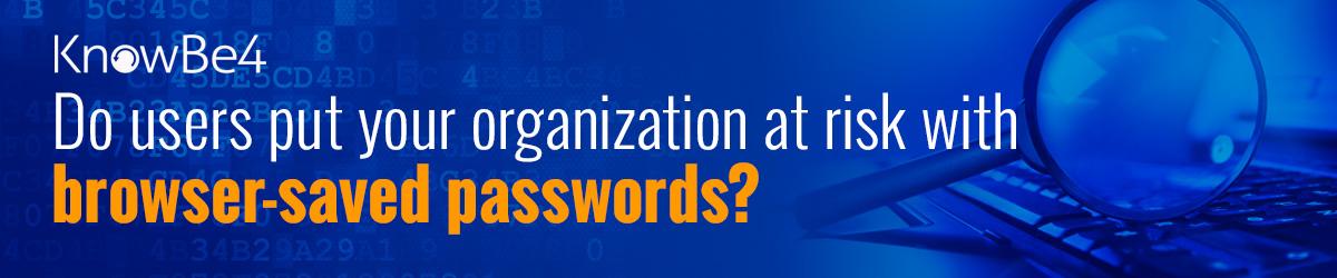 Browser Password Inspector