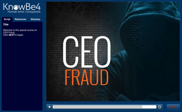 CEOFraud-Screen.jpg