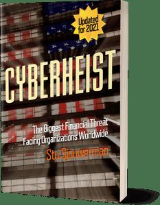CyberheistV3