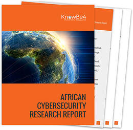 CybersecurityResearchReport