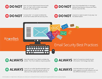 Email-Security-Best-Practices.jpg