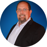 Erich Kron CISSP, Security Awareness Advocate, KnowBe4