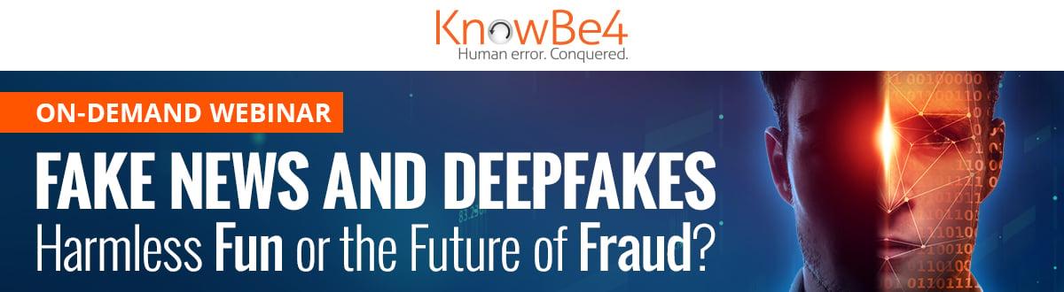 FakeNewsAndDeepfakes-OD-LP