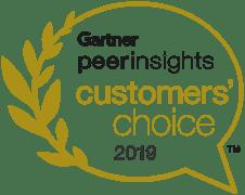 Gartner-Peer-Insights_Customers-Choice-badge-color-2019