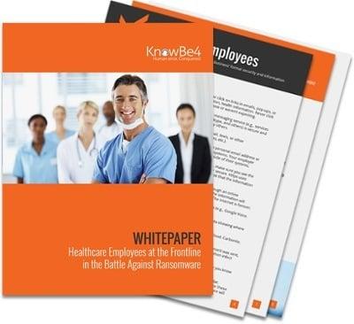 HealthEmpFrontline-1.jpg