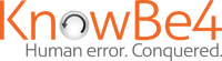 KnowBe4 Logo-Color-MD