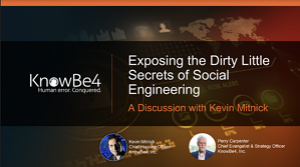 Social_Engineering_Kevin_M - Thumbnail