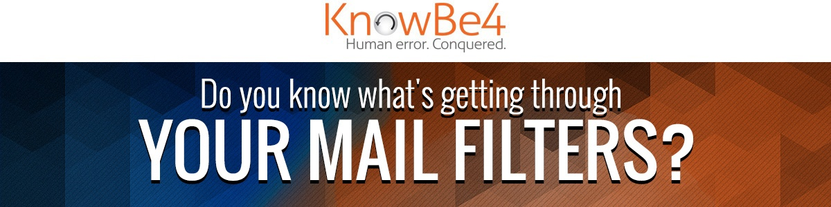 Mailserver Security Assessment