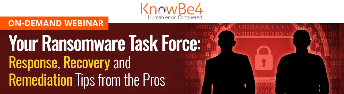 RansomwareTaskForce-OD-LP