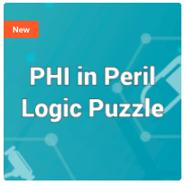 PH in Peril