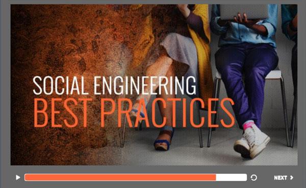 SocialEngineering-Screen.jpg