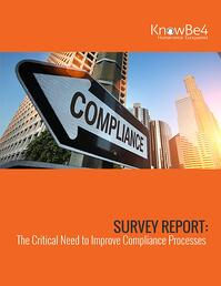 The-Critical-Need-to-Improve-Compliance-Processes-1-1
