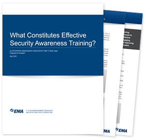 Whitepaper-EMA-Effective-Security-Awareness-Training.png