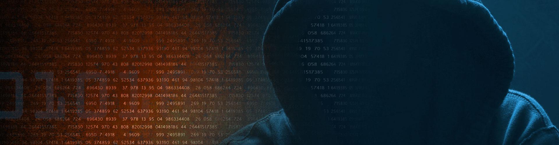 cyberheist-hoodie-slider.jpg