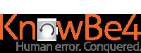 KB4-logo.png