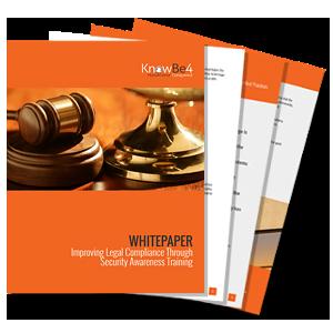 legal-whitepaper-1.png