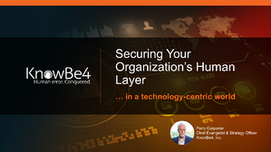 perry-securing-the-human-layer-slide