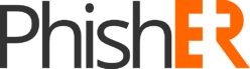 phisher-logo